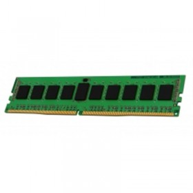 """Монитор LG 27"""" 27MP68HM-P IPS Black; 1920x1080, 5мс, 250 кд/м2, D-Sub, 2 x HDMI, динамики 2 х 5 Вт"""