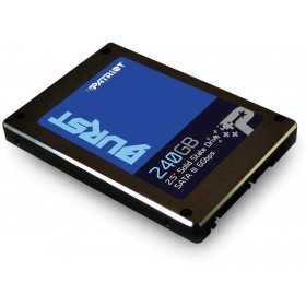 Модуль памяти SO-DIMM 8GB/2133 DDR4 GOODRAM (GR2133S464L15/8G)