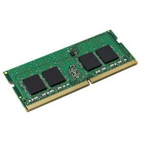"Монитор LG 23"" 23MP68VQ-P IPS Black; 1920 x 1080, 5 мс, 250 кд/м2, HDMI, DVI-D, D-Sub"