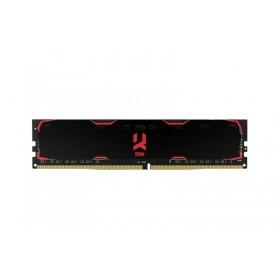 """Монитор LG 21.5"""" 22M38D-B Black; 1920х1080, 5 мс, 200 кд/м2, DVI-D, D-Sub"""