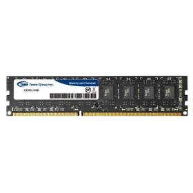 "Монитор Samsung 27"" C27FG70FQI (LC27FG70FQIXCI) VA Black Curved 144Hz; 1920x1080 (144Гц), 1 мс, 350 кд/м2, DisplayPort, 2xHDMI"