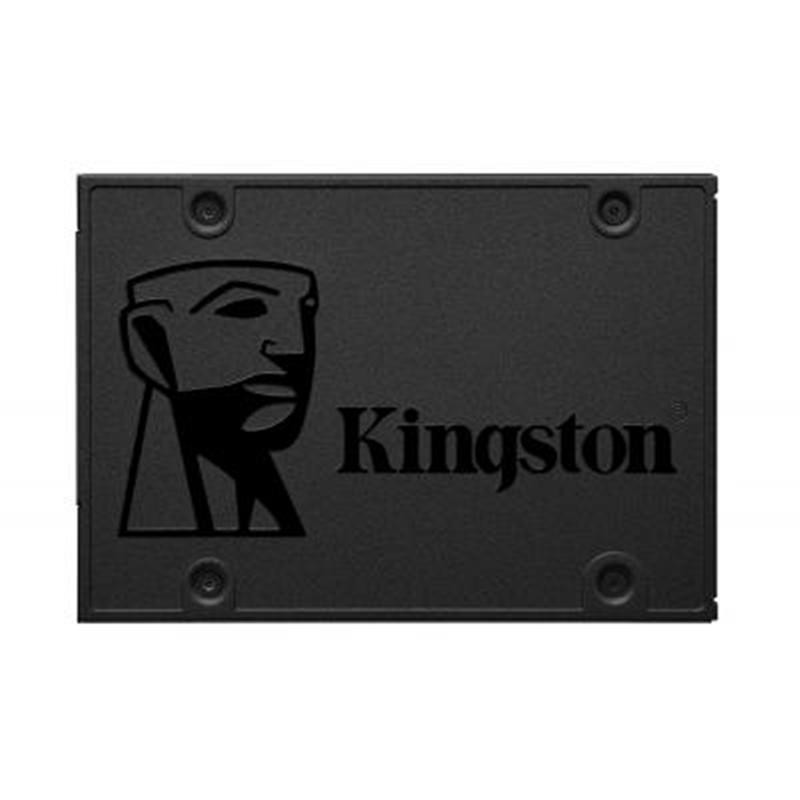 Модуль памяти DDR4 4GB/2400 Team Elite (TED44G2400C1601)