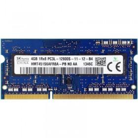 "Монитор DELL 23.8"" U2414H (210-ADUL) IPS Black; 1920x1080, 250 кд/м2, 8мс, 2*HDMI, USB, DisplayPort, miniDisplayPort"