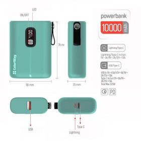 Маршрутизатор MIKROTIK RouterBOARD RB960PGS hEX PoE (800MHz/128Mb, 1xUSB, 5х1000Мбит, Passive PoE)