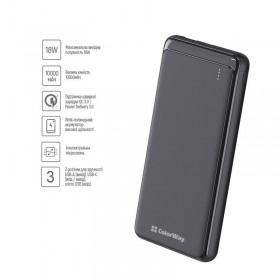 Картридж CANON (CL-38) для Pixma iP1800/3500/MP140/190/210/220/MX300/310  (2146B005)