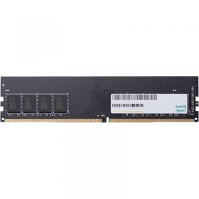 "Монитор ACER 28"" CB281HKbmjdprx (UM.PB1EE.001) Black; 3840 x 2160, 300 кд/м2, 1 мс, DVI-D, HDMI(MHL), DP, динамики 2x2 Вт"