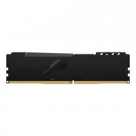 """Монитор ACER 21.5"""" V226HQLb (UM.WV6EE.002) Black; 1920x1080, 250 kd/m2, 5 мс, D-Sub"""