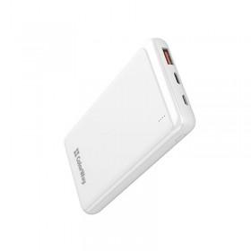 Флеш-накопитель USB3.0 8Gb Team C152 Black (TC15238GB01)
