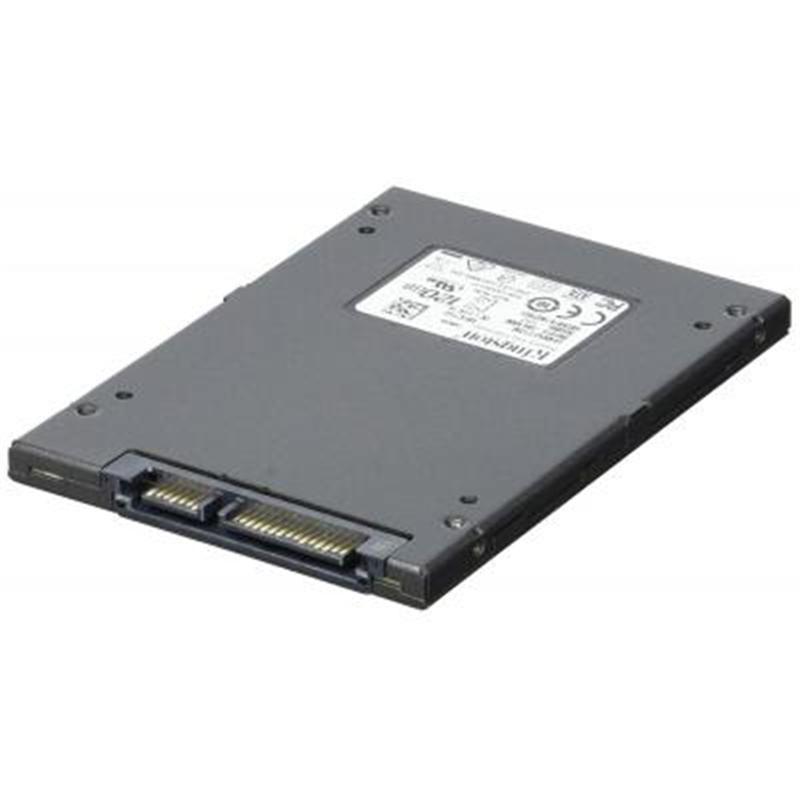 Модуль памяти DDR4 8GB/2400 Team Elite (TED48G2400C1601)