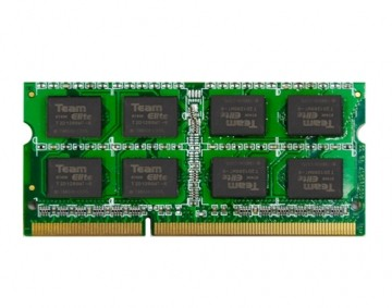 "Монитор Philips 23.8"" 241P6EPJEB/00 IPS-ADS Black; 1920x1080, 250 кд/м2, 5мс, D-Sub, DVI-D, DisplayPort, MHL-HDMI, USB 3.0 х 4,"