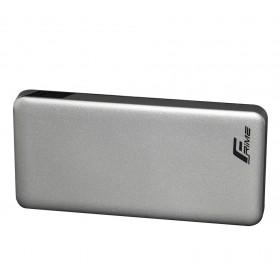 Флеш-накопитель USB 64GB GOODRAM Cl!ck White (UCL2-0640W0R11)