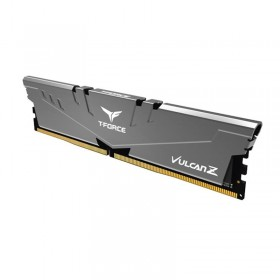 "Монитор Philips 34"" BDM3470UP/00 AH-IPS Black; 3440 x 1440, 320 kd/m2, 14 мс, D-Sub, DVI, DisplayPort, MHL-HDMI, USB 2.0 x 2, US"