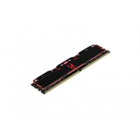 "Монитор Philips 27"" 272P4APJKHB/00 IPS-AHVA Black; 2560 x 1440, 350 kd/m2, 12 мс, DVI, DisplayPort, HDMIx2, USB 3.0 x 3, колонки"