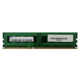 """Монитор ACER 18.5"""" V196HQLAb (UM.XV6EE.A04) Black; 1366x768, 200 кд/м2, 5 мс, D-sub"""
