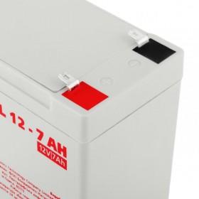 Карта памяти MicroSDHC 16GB UHS-I Class 10 GOODRAM + SD-adapter + OTG Card reader (M1A4-0160R11)