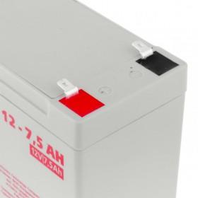 Карта памяти MicroSDHC  32GB UHS-I/U3 Class 10 Team Xtreem R90/W45MB/s + SD-adapter (TUSDH32GU303)