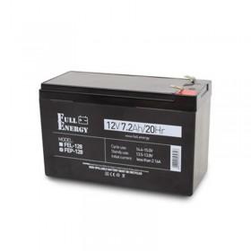 Флеш-накопитель USB 16GB Team C161 Blue (TC16116GL01)
