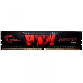 "Монитор DELL 21.5"" UZ2215H (861-BBDI) IPS Black; 1920x1080, 250кд/м2, 8 мс, D-Sub, HDMIx2, DP, USB, динамики 2 x 5,0 Вт, WebCam"