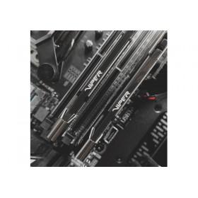 "Монитор ASUS 27"" VN279Q IPS Black;1920x1080, 300 кд/м2, 5мс, HDMI/MHL, D-Sub, DisplayPort, колонки 2*2W"