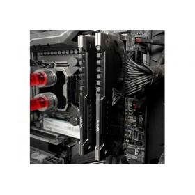 """Монитор ASUS 28"""" VN289H VA Black;1920x1080, 300 кд/м2, 5мс, D-Sub, HDMI/MHLx 2, колонки 2*2W"""