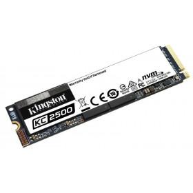 Модуль памяти DDR3 4GB/1600 1,35V Kingston HyperX Fury Black (HX316LC10FB/4)