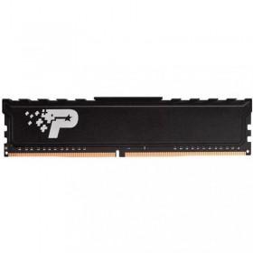 """Монитор Neovo 19"""" C-19 Black; 1280x1024, 3 мс, 250 кд/м2, D-Sub, DVI, динамики 2х1Вт"""