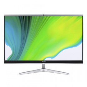 "Накопитель SSD  256GB Kingston SSDNow KC400 2.5"" SATAIII MLC (SKC400S37/256G)"