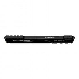 "Монитор Philips 21.5"" 227E6LDSD/00 Black; 1920 x 1080, 250 кд/м2, 1 мс, MHL-HDMI, DVI-D, D-Sub"