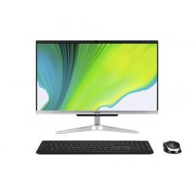 """Электронная книга PocketBook Touch Lux 3 (626) Gold (PB626(2)-G-CIS); 6"""" (1024х758) E Ink Carta HD, 212 dpi, с подсветкой, ОЗУ 2"""