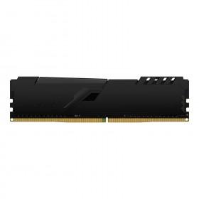 "Монитор AOC 21.5"" E2270SWHN Black; 1920х1080, 200 кд/м2, 5 мс, D-Sub , HDMI"