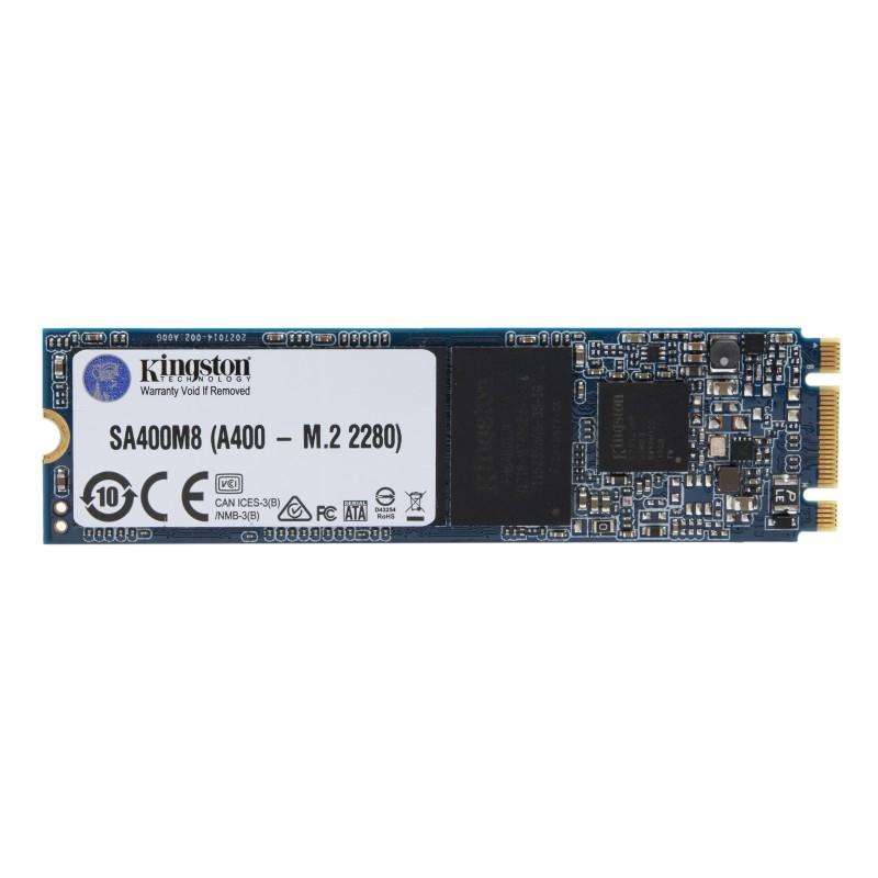 Модуль памяти DDR3 4GB/1866 Kingston HyperX FURY Black (HX318LC11FB/4)