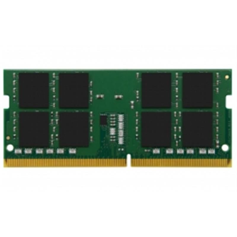 "Монитор Philips 27"" 275C5QHAW/00 AH-IPS White; 1920x1080, 250 кд/кв.м, 5 мс, D-Sub, 2хHDMI, MHL-HDMI, Bluetooth, динамики 2 х 7"