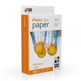 Акустическая система SVEN 2.1 MS-302 Black