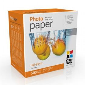 Акустическая система SVEN 120 Black