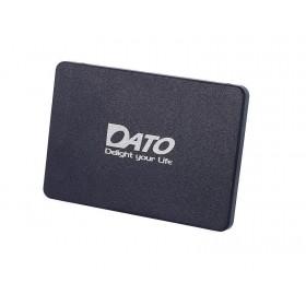 Модуль памяти DDR4 2x4GB/2666 Kingston HyperX FURY Black (HX426C15FBK2/8)