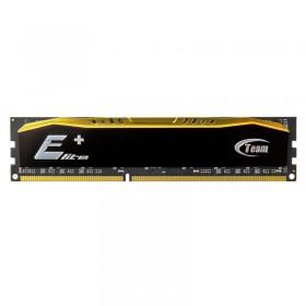 """Монитор AOC 21.5"""" G2260VWQ6 Black; 1920x1080, 1 мс, 250 кд/м2, D-Sub, HDMI, DisplayPort"""