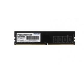 "Монитор DELL 23.8"" U2417H (210-AHJK) IPS Black; 1920x1080, 250 кд/м2, 6 мс, miniDisplayPort, DisplayPort, HDMI (MHL), USB-хаб"