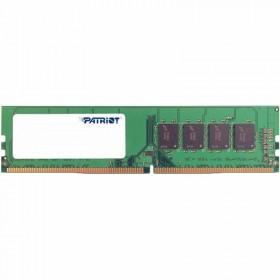 "Монитор Philips 27"" 271S4LPYEB/00 Black; 1920x1080, 300 кд/м2, 5мс, DVI-D, DisplayPort, D-Sub"