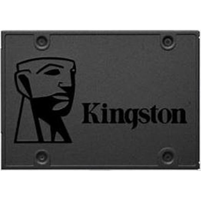 Модуль памяти DDR3 2x4GB/1866 1,35V Kingston HyperX Fury Black (HX318LC11FBK2/8)