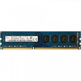 "Монитор DELL 24"" U2412M (210-AGYH) IPS Black; 1920x1200, 300 кд/м2, 8 мс, DVI, DP, D-Sub, 5xUSB2.0"