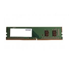 """Монитор AOC 21.5"""" I2281FWH AH-IPS Black; 1920x1080, 4 мс, 250 кд/м2, HDMI, D-Sub"""