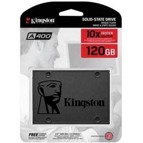 Модуль памяти DDR3 8GB/1600 1.35V Kingston HyperX Fury Black (HX316LC10FB/8)