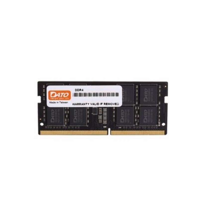 "Монитор Philips 27"" 276E7QDSW/00 PLS White; 1920x1080, 250 кд/м2, 5мс, D-Sub, DVI-D, HDMI-MHL"