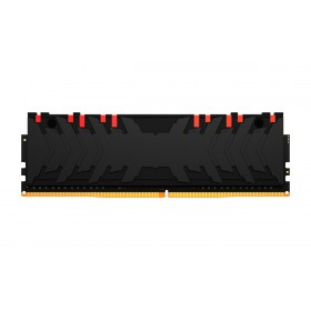 "Монитор BenQ 27"" BL2711U IPS Black; 3840x2160, 4 мс, 300 кд/м2, DVI, 2 x HDMI, DisplayPort, 4 x USB 3.0, динамики 2 х 3 Вт, Pivo"