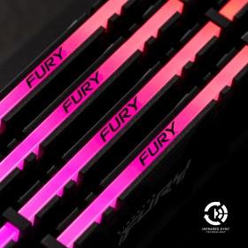 """Монитор BenQ 27"""" BL2711U IPS Black; 3840x2160, 4 мс, 300 кд/м2, DVI, 2 x HDMI, DisplayPort, 4 x USB 3.0, динамики 2 х 3 Вт, Pivo"""