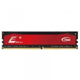"""Монитор AOC 28"""" U2879VF Black; 3840x2160 (4K), 1 мс, 300 кд/м2, D-Sub, DVI, HDMI(MHL), Displayport"""