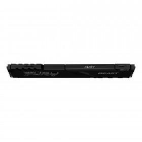 "Монитор DELL 23"" P2317H (210-AJEG) IPS Black; 1920x1080, 6 мс, 250 кд/м2, DisplayPort, HDMI, D-Sub, USB-хаб"