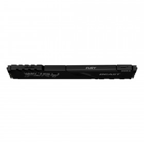 "Монитор DELL 23"" P2317H (210-AJEG) IPS Black; 1920x1080, 6 мс, 250 кд/м2, DisplayPort, HDMI, D-Sub, USB-хаб"