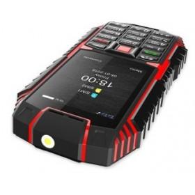 Гарнитура Gemix HP-802MV Black