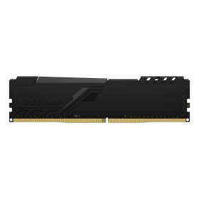 "Монитор Philips 23.8"" 240V5QDAB/01 ADS-IPS Black; 1920x1080, 5 мс, 250 кд/м2, HDMI, DVI-D, D-Sub, динамики 2x2 Вт"